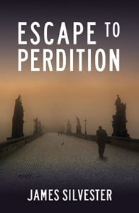 escape-to-perdition-by-james-silvester-285pixels