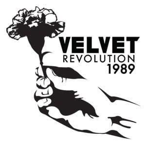 velvet-revolution-1989
